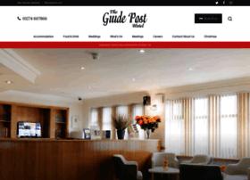 guideposthotel.net