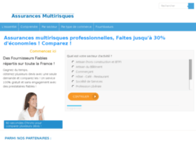 guideprofessionnel.fr