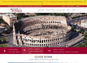guideroma.com