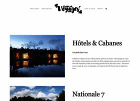 guides-de-voyages.com