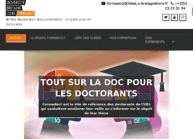 guides-formadoct.ueb.eu