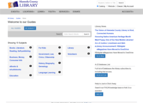 guides.aclibrary.org
