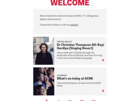guides.acmi.net.au