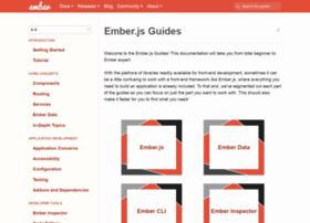 guides.emberjs.com
