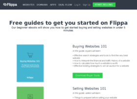 guides.flippa.com
