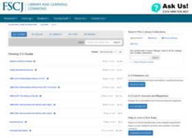 guides.fscj.edu