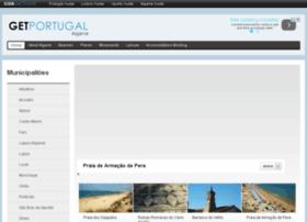 guides.getportugal.com