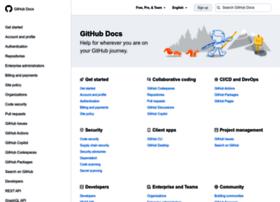 guides.github.com