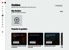 guides.ign.com