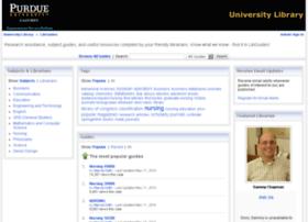guides.purduecal.edu