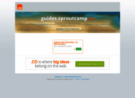 guides.sproutcamp.co
