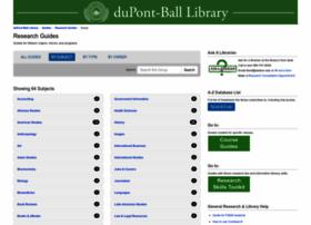 guides.stetson.edu