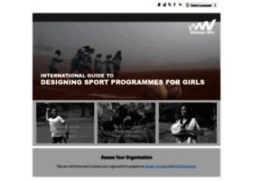 guides.womenwin.org