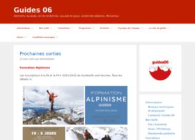 guides06.com