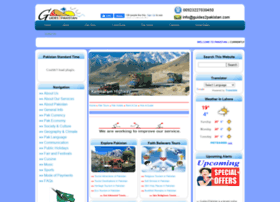 guides2pakistan.com