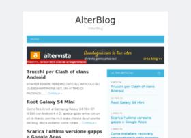 guidesmartphone.altervista.org