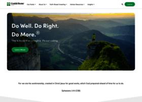 guidestoneinvestments.com