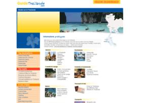 guidethailande.com