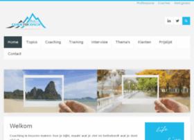 guidetocoach.com