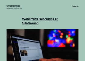 guidetogolfequipment.com