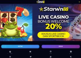guidetomilitarytravel.com