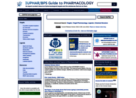 guidetopharmacology.org