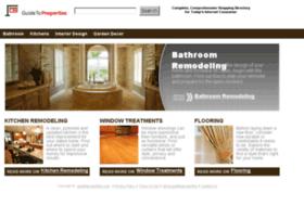 guidetoproperties.com