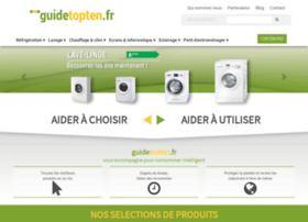 guidetopten.fr