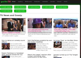 guidetv.com.au