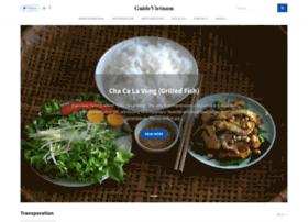 guidevietnam.com