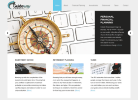 guidewayfinancial.com