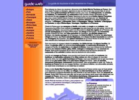 guideweb.com