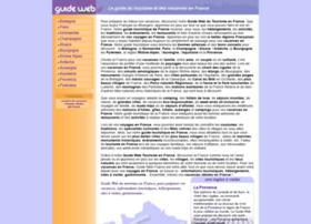 guideweb.fr