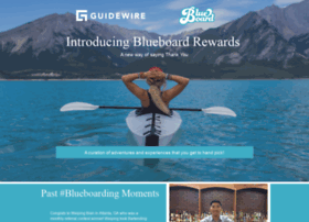 guidewire.blueboard.com