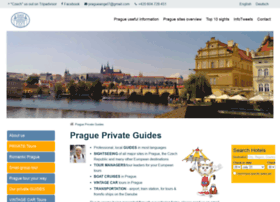 guidingprague.com