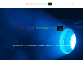 guidlight.com