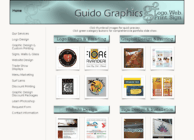 Guidographics.synthasite.com