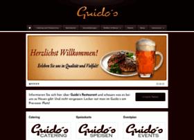 guidos-berlin.de