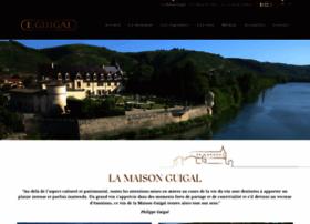 guigal.com