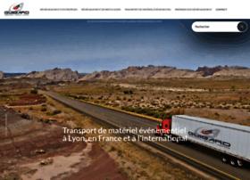guigard.com