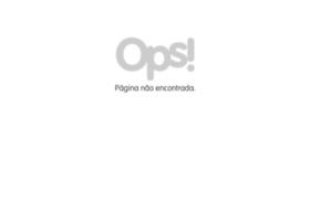 guigashop.com