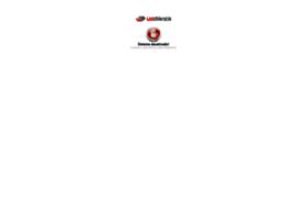 guigonet.com.br