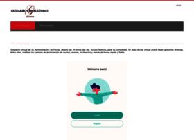 guijarroconsultores.com