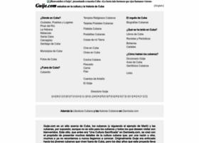 guije.com