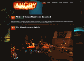 guild-angry.org