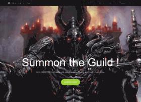 guild.life