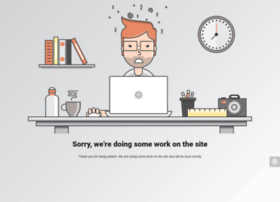 guildfordbookfestival.co.uk