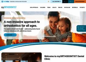 guildfordorthodontics.com