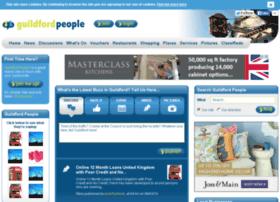 guildfordpeople.co.uk