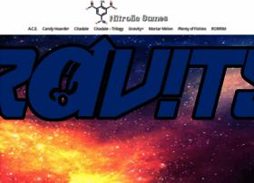 guildftpd.com